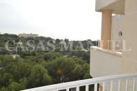 Three Bed Apartment in Campoamor (19)