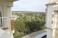 Three Bed Apartment in Campoamor (21)
