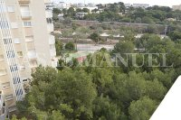 Three Bed Apartment in Campoamor (22)