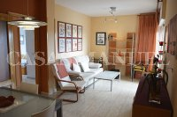 Three Bed Apartment in Campoamor (3)