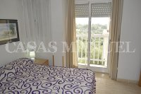 Three Bed Apartment in Campoamor (8)