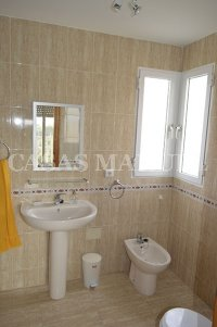 Three Bed Apartment in Campoamor (9)