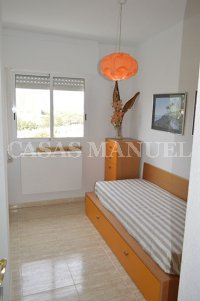 Three Bed Apartment in Campoamor (11)
