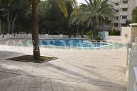 Three Bed Apartment in Campoamor (16)