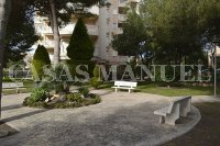 Three Bed Apartment in Campoamor (20)