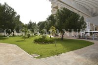 Three Bed Apartment in Campoamor (15)
