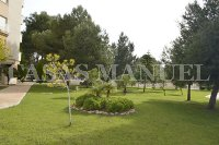 Three Bed Apartment in Campoamor (17)