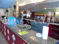 Bar in El Saladar (7)