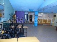 Bar in El Saladar (8)