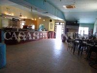 Bar in El Saladar (2)