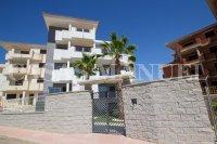 Key Ready New Build Apartments in Villamartin (0)
