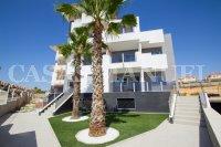 Key Ready New Build Apartments in Villamartin (2)