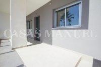 Key Ready New Build Apartments in Villamartin (6)