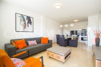 Key Ready New Build Apartments in Villamartin (7)