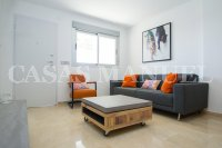 Key Ready New Build Apartments in Villamartin (10)