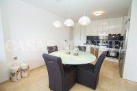 Key Ready New Build Apartments in Villamartin (5)