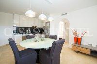 Key Ready New Build Apartments in Villamartin (12)