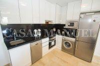 Key Ready New Build Apartments in Villamartin (16)
