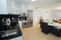 Key Ready New Build Apartments in Villamartin (13)