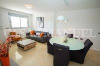 Key Ready New Build Apartments in Villamartin (15)