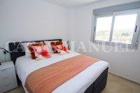 Key Ready New Build Apartments in Villamartin (18)