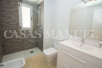 Key Ready New Build Apartments in Villamartin (17)