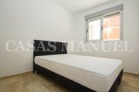 Key Ready New Build Apartments in Villamartin (4)