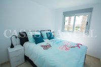 Key Ready New Build Apartments in Villamartin (3)