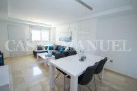 Key Ready New Build Apartments in Villamartin (8)