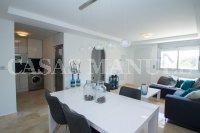 Key Ready New Build Apartments in Villamartin (20)
