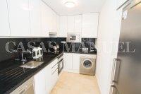Key Ready New Build Apartments in Villamartin (21)