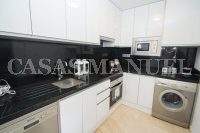 Key Ready New Build Apartments in Villamartin (19)