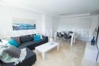 Key Ready New Build Apartments in Villamartin (22)
