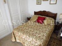 Stunning 3 Bed / 2 Bath Villa With Views (23)