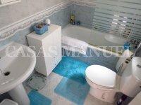 Stunning 3 Bed / 2 Bath Villa With Views (25)