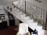 Stunning 3 Bed / 2 Bath Villa With Views (15)