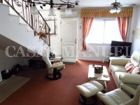 Stunning 3 Bed / 2 Bath Villa With Views (14)