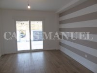 New Build Villa in Benimar II (25)