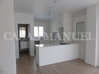New Build Villa in Benimar II (32)