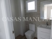 New Build Villa in Benimar II (33)