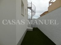 New Build Villa in Benimar II (12)