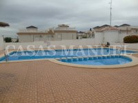 New Build Villa in Benimar II (17)
