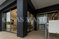 New Build Villas in Villamartin (18)