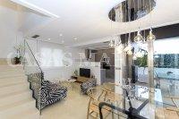 New Build Villas in Villamartin (32)