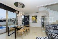 New Build Villas in Villamartin (27)