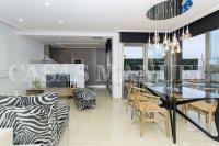 New Build Villas in Villamartin (28)