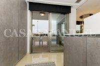 New Build Villas in Villamartin (25)