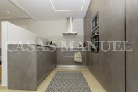 New Build Villas in Villamartin (26)