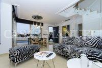 New Build Villas in Villamartin (30)