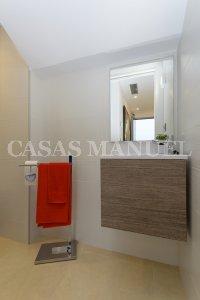 New Build Villas in Villamartin (22)